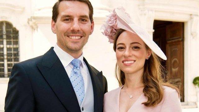 Noi informații din culisele Nunții Regale dun România. Ce vrea să facă nepotul Regelui Mihai