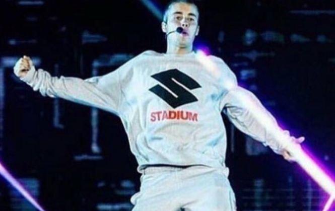 Pedeapsa primită de un adolescent care a plănuit un atac terorist la un concert al lui Justin Bieber
