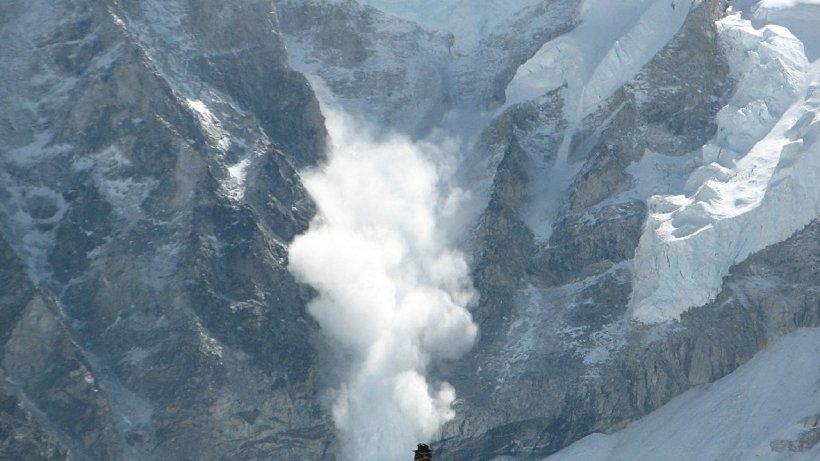 Tragedie în Alpii francezi! Mai multe persoane au murit, în urma unei avalanșe 127