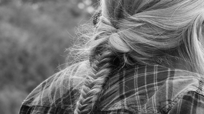 Caz șocant în Spania! O româncă și-a vândut surorile pentru 20.000 euro unor clanuri