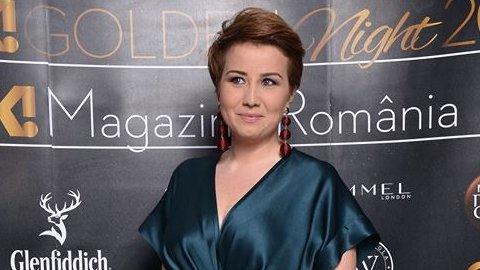 Sabina Iosub - Viva.ro  |Sabina Iosub