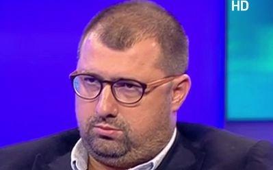 Daniel Dragomir, acuzații grave la adresa fostului general SRI, Dumitru Dumbravă 16