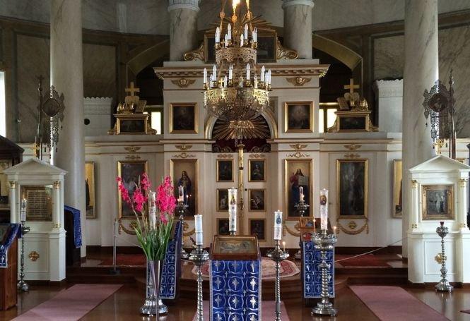 MUCENICI. Tradiţii şi obiceiuri de 9 martie. Ziua Sfinţilor 40 de Mucenici