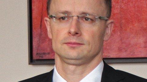 """Ministrul de Externe al Ungariei, acuzații la adresa României: """"Încercăm să avem relații civilizate cu această țară dar..."""""""