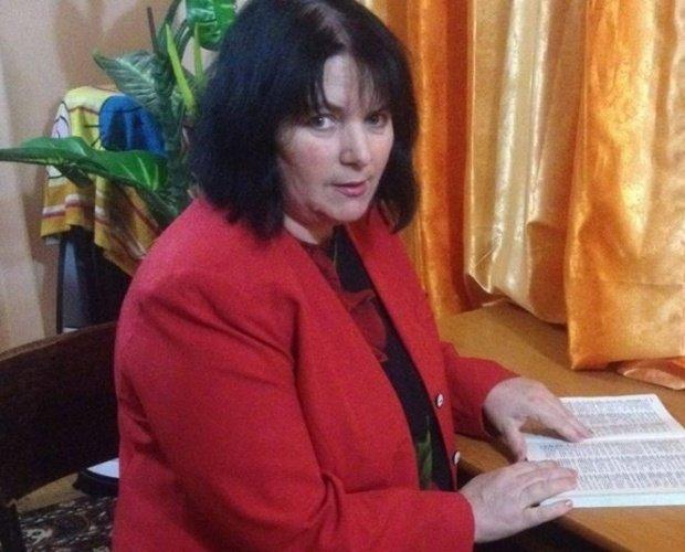 Maria Ghiorghiu anunță schimbări în România. Ce preziceri face clarvăzătoarea