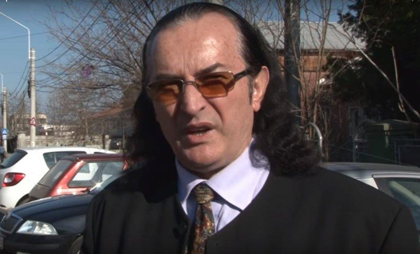 """Miron Cozma primește pensie de victimă a mineriadelor. Ce sumă încasează lunar """"Luceafărul Huilei"""""""