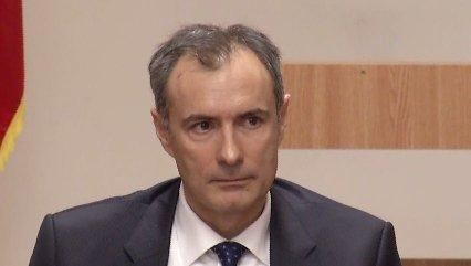 """Florian Coldea: """"Am făcut din SRI o instituție modernă. Am servit statul vertical"""""""