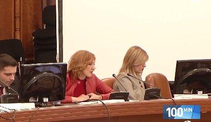 Comisia Iordache a decis. Ce modificări se aduc la legile justiției după CCR