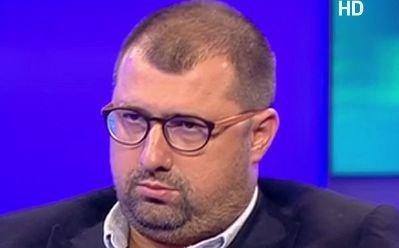 Daniel Dragomir, despre cazul audierilor VIP: Declarațiile lui Coldea și Kovesi se contrazic
