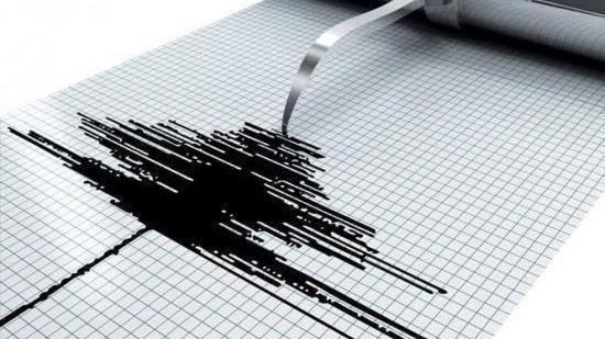 Directorul INFP, prima reacţie după cel mai puternic seism de la începutul anului