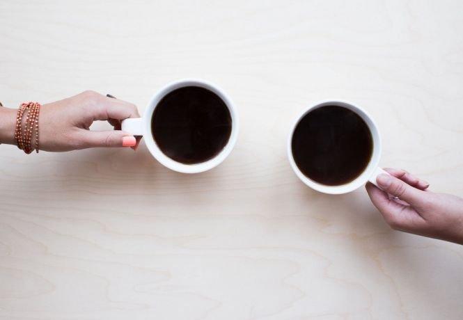 Cafeaua afectează metabolismul într-un mod mai profund decât s-a considerat anterior