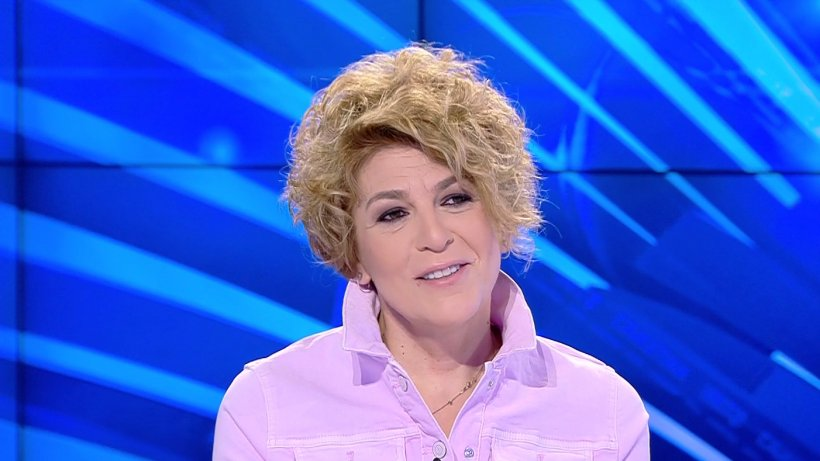 Carmen Avram revine la Antena 3 cu o anchetă explozivă: Cum ne batem joc de România