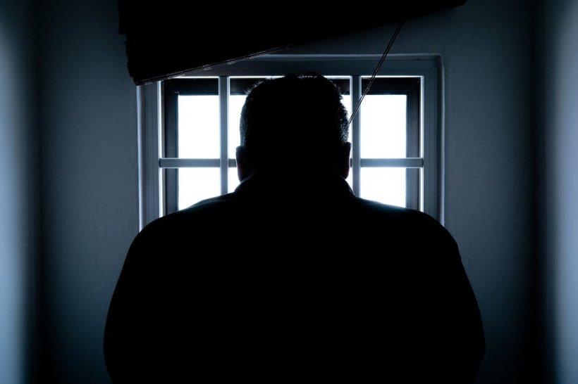 Caz revoltător! După 18 ani petrecuți în închisoare, procurorii și-au dat seama că era nevinovat