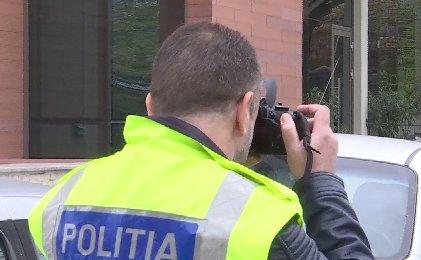Jaf la Sibiu comis de un copil de 13 ani. A furat 13.000 de euro și obiecte de valoare