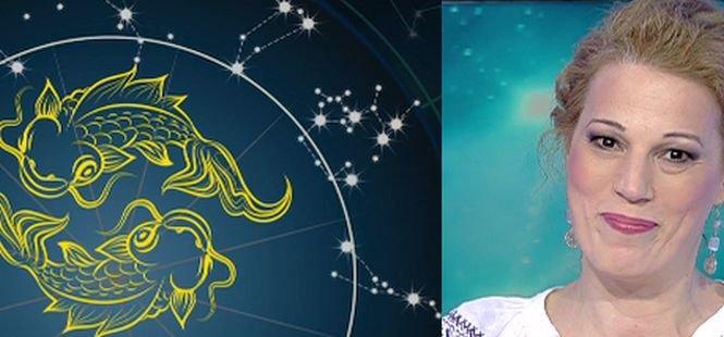Horoscop 19 martie, cu Camelia Pătrășcanu. Zodia care intră în conflict cu autoritățile
