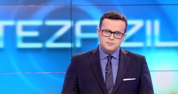 """Mihai Gâdea, după decizia Curții de Apel Ploiești: """"Sunt complet șocat. După ce ne-au luat sediile, acum ne iau apartamentele"""""""