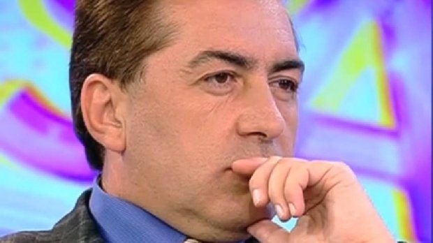 """Avocatul Daniel Ionașcu, mărturii despre accident: """"Sunetul acela de fier, de geam spart e absolut îngrozitor"""""""