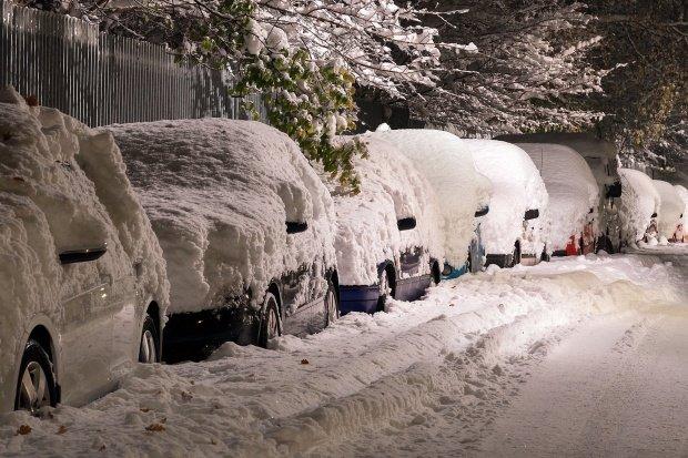 Cel mai puternic val de vreme extremă din România. Avertismentul meteorologilor