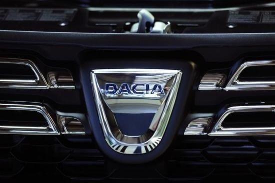 Dacia recheamă în service-uri mii de maşini Duster. Ce a descoperit producătorul auto