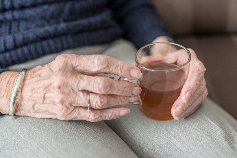 Județul cu cele mai mici pensii din România. Bătrânii trăiesc aici doar din mila copiilor