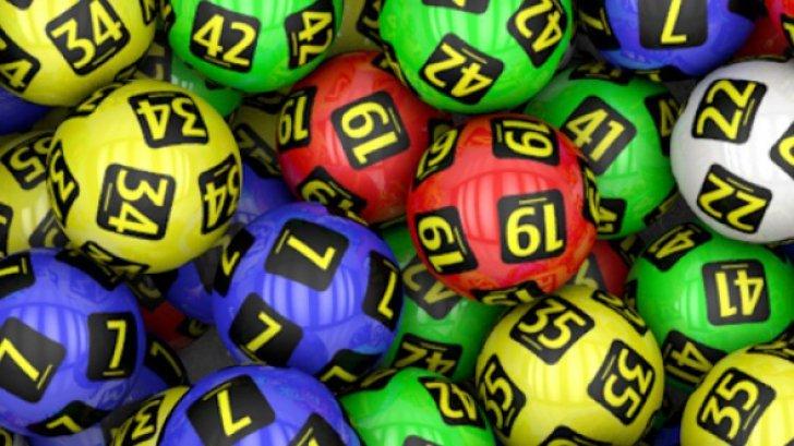 Rezultate LOTO joi, 22 martie. Ce numere au fost extrase la Loto 6/49, Noroc, Joker, Noroc Plus, Loto 5/40 și Super Noroc