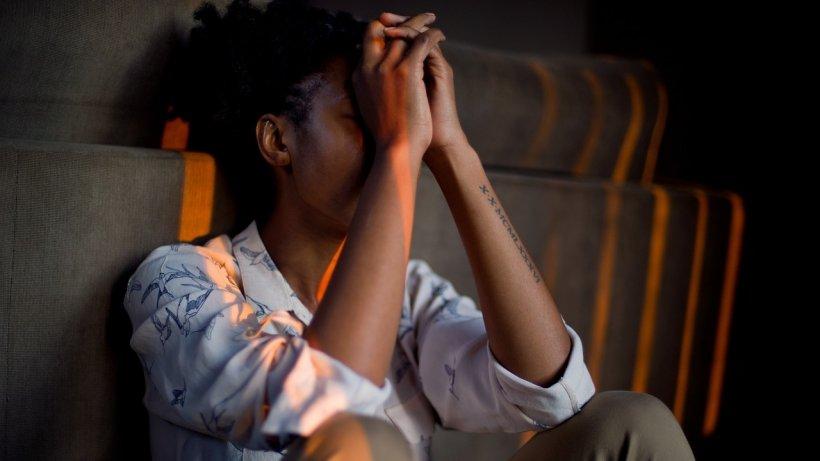 Stresul şi depresia pot duce la pierderi de memorie
