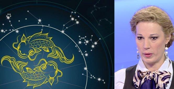 Horoscopul săptămânii viitoare, prezentat de astrologul Camelia Pătrășcanu. Taurii primesc o lovitură dură