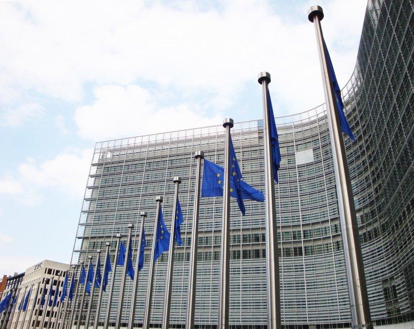 Document confidențial București-Bruxelles