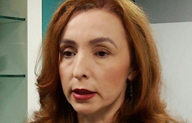 """Ingrid Mocanu, despre decizia judecătorilor în privința dosarului familiei Cosma: """"E o decizie extrem de curajoasă"""""""