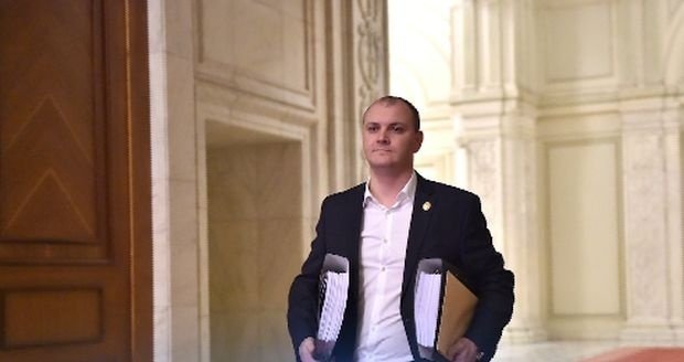 Ministrul sârb al Jusției, noi informații despre extrădarea lui Sebastian Ghiță