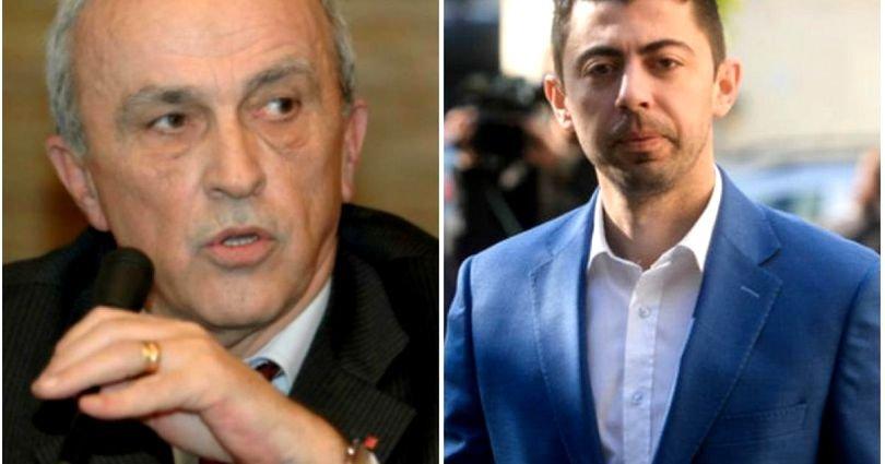 Înalta Curte: Dosarul familiei Cosma se va rejudeca de la zero