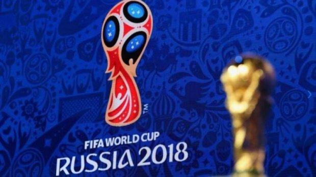 Țara care va boicota Campionatul Mondial de Fotbal din Rusia