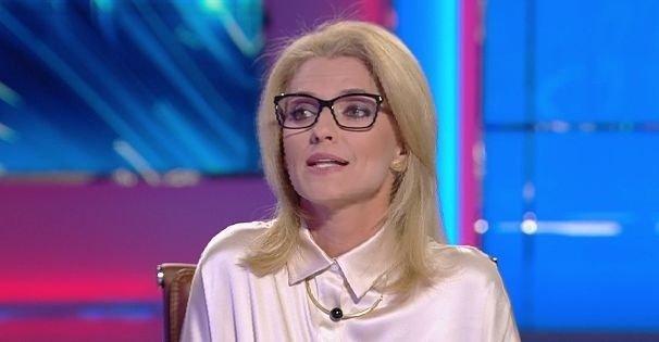 Alina Gorghiu, despre propunerea de excludere a lui Daniel Zamfir din PNL: Sper să nu se concretizeze