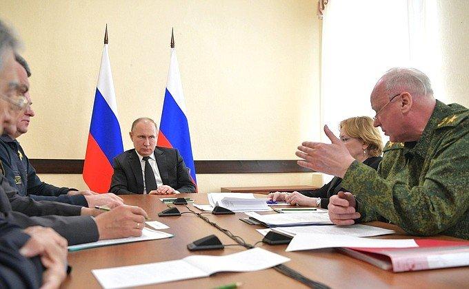Șeful Pentagonului, declarație alarmantă despre planurile Rusiei