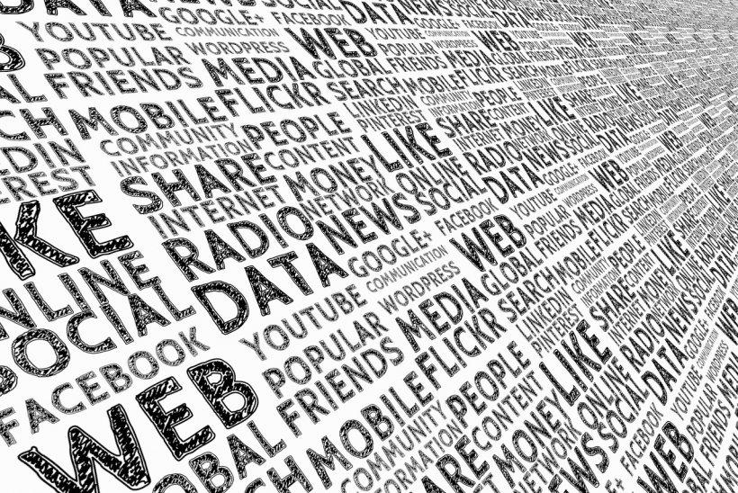 The Guardian. Acestea sunt toate datele pe care le au Facebook și Google despre dumneavoastră! Aveți toate linkurile utile în articol 16