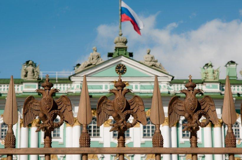 Rusia anunţă că expulzează diplomați din 23 de ţări, în cazul Skripal