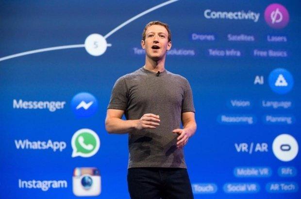 Facebook vine cu noi modificări, după scandalul momentului. La ce trebuie să se aștepte toți utilizatorii