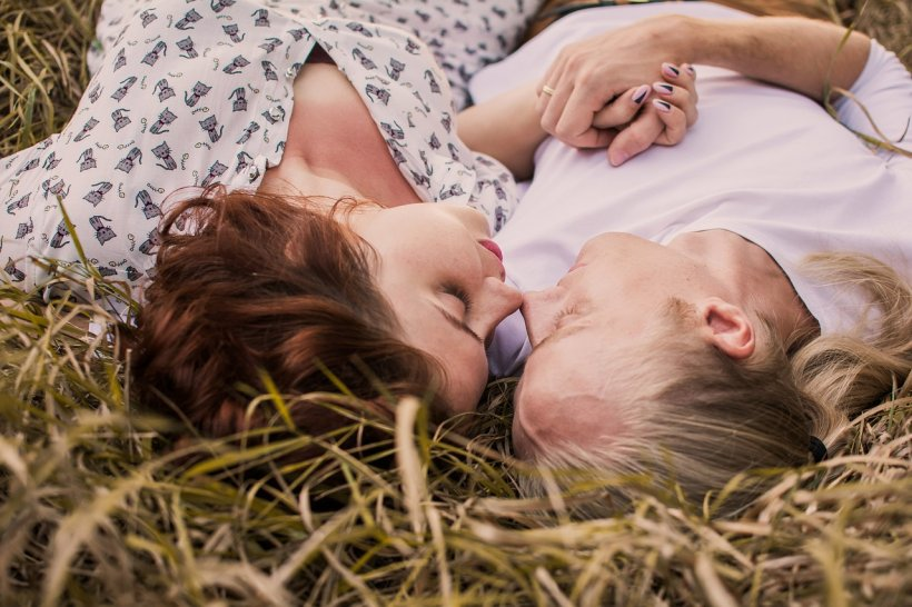 Ce să întâmplă dacă faci amor în postul Paștelui
