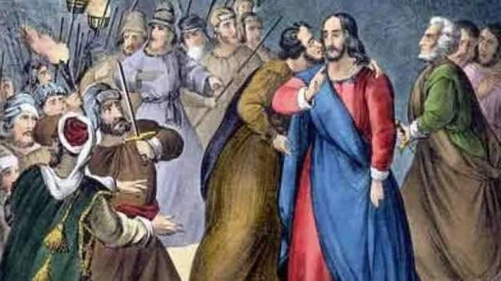 Miercurea Mare. Ce semnific această zi pentru creștini