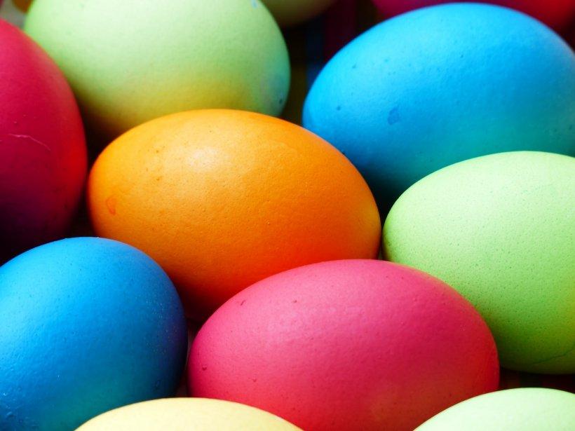 Ce trebuie să faci în ziua de Paște ca să ai noroc tot anul