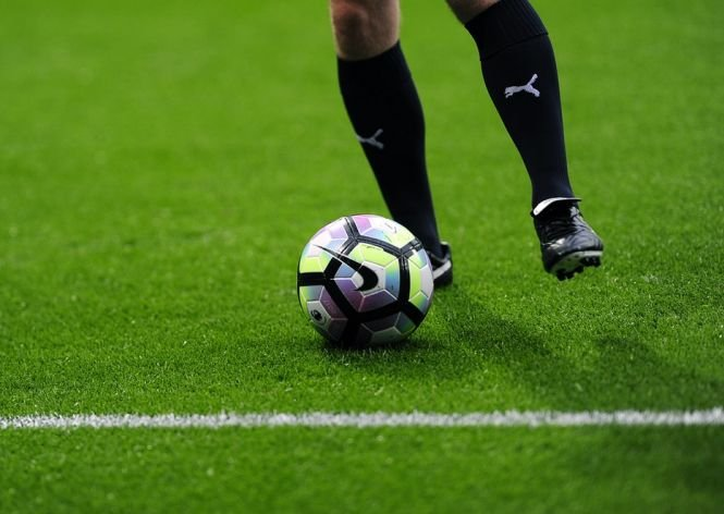 Tragedie în fotbalul francez. A murit la doar 18 ani