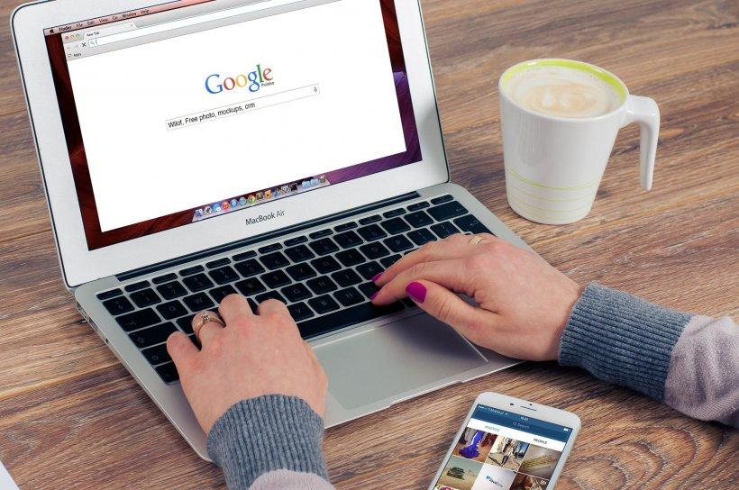 Google anunță schimbări importante în ceea ce privește serviciul de e-mail