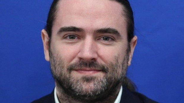 Propunere șoc făcută de Liviu Pleșoianu! Șeful SRI ar putea fi schimbat de Parlament