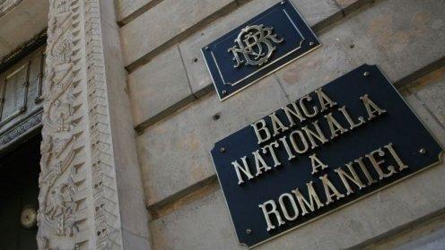 Banca Națională a României lansează o nouă monedă
