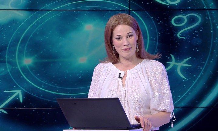 Horoscop 14 aprilie, cu Camelia Pătrășcanu. Zodia care trebuie să aibă grijă la bani