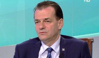 """Orban: """"Nu văd în momentul de față motive temeinice pentru revocarea din funcție a șefei DNA"""""""