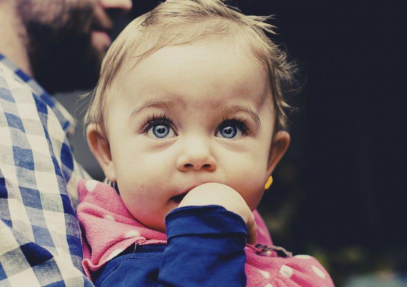 Un copil din Botosani a fost inapoiat la orfelinat dupa adoptie. Motivul este uimitor!