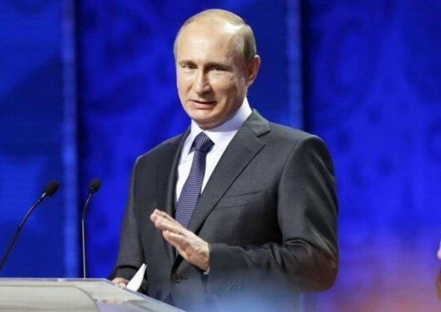 Vladimir Putin, avertisment referitor la ce se va întâmpla în cazul unor noi atacuri în Siria