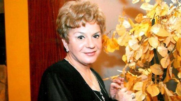 """IONELA PRODAN A MURIT. Codrin Ştefănescu, dezvăluiri cutremurătoare despre Ionela Prodan: """"Ne-a rugat să nu-i spunem nimic"""""""