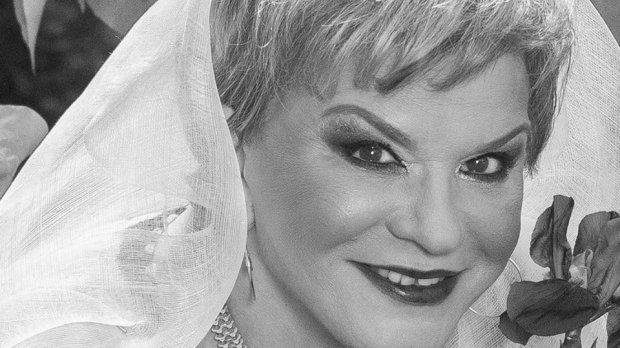 Ionela Prodan a murit. Monica Tatoiu, în lacrimi: Se duce o generație